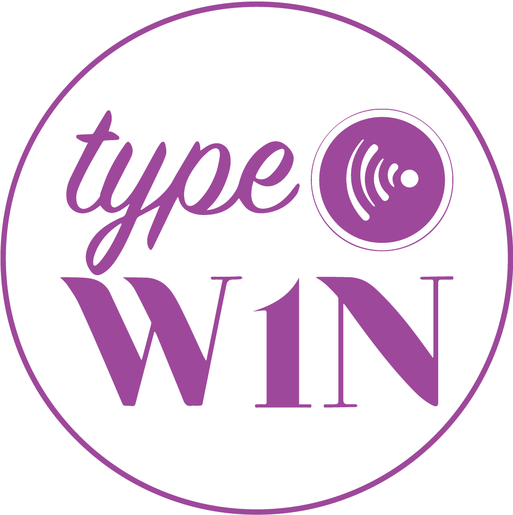 Type W1N–Freestyle Libre Sensor Stickers